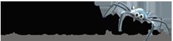 логотип портала Сетевичок рф